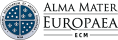 Spletne in informacijske tehnologije Logo